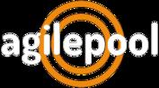 AgilePool